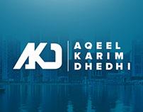 PR Management | AKD