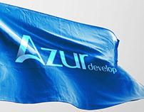 Azur Develop