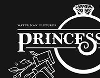 Princess Cut End Credits