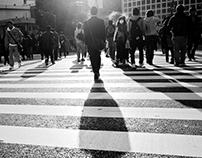 Tokyo chronicles