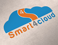 Logo Smart4cloud