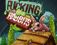 Fucking Little Rabbits