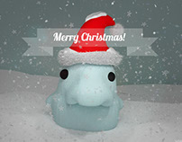 Cubzzle - Merry Christmas