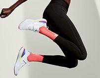 Nike Multiplier Socks