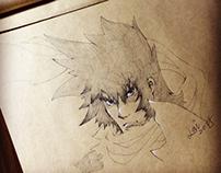 Sketch#01