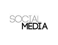 Social Media Posts - Agency: AddBloom