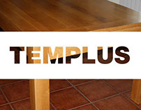 TEMPLUS Dinner Table