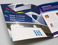 Full-Time Courses Guide 2011/12