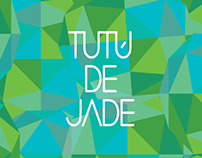 TUTÚ DE JADE