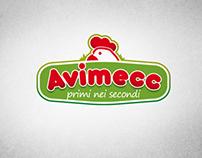 Avimecc