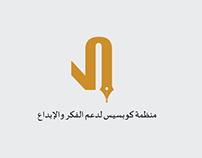 Cobses Logo