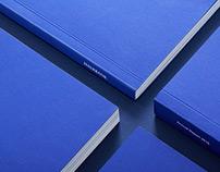 Halkbank — Annual Report 2015