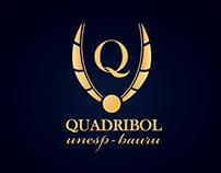 Quadribol Unesp Bauru