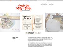 Web: Orange Rose Design Society