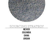 Global Sourcing Final Strategy