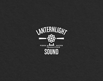 Lanternlight Sound Branding