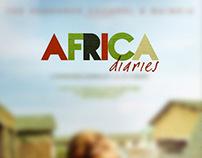 Africa Diaries
