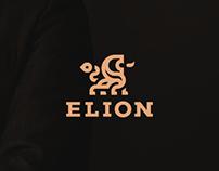 ELION. Personal branding.