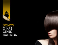 Hair studio Kramar