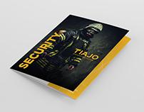 Tiajo Catalogue