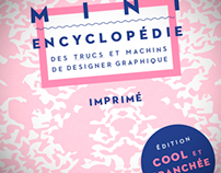 Mini Encyclopédie