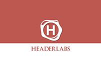 Headerlabs