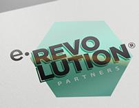 e · Revolution