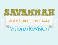 Savannah After School Program