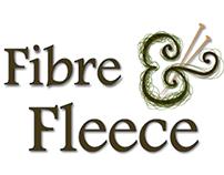 Fibre & Fleece