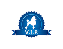 E-commerce Petshop vip
