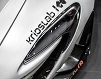 Krioslab