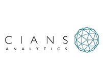 Cians Analytics