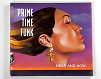 Prime Time Funk