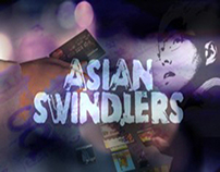 Asian Swindlers