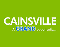 Cainsville Vision Document