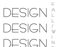 Design Trend Book
