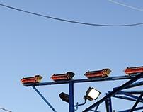 Coney Island / photography