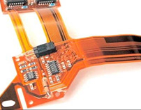 Hire the Best Printed Circuit Board Manufacturer