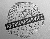 GETRIEBESERVICE WINNENDEN | 2020