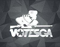 VoteSGA