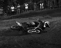 Magelang Motocross   2013