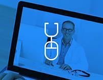 Virtual Klinika
