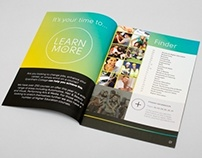 Part-Time Course Guide 2013/14
