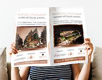 Newspaper Ad :: Real Estate :: Commercial Investment