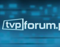 Identyfikacja dla tvpforum.pl