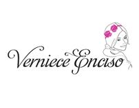 Vern & Verniece Enciso