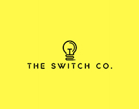 The Switch Co.