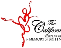 The California Girl Scholarship Endowment