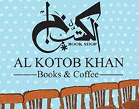 Al kotobkhan 2013 work