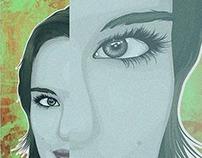 FAN ART: Natalie Portman